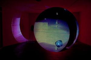 20110211215353-edgar_circles
