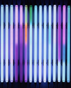 20110211230604-slideshow_villareal_01