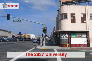 20110212051628-the-2837-university-corner