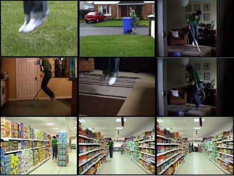20110212130133-levitating