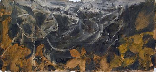 20110212150047-black-water13
