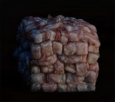 20110212150909-baconcube