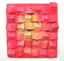 20110212151142-blush