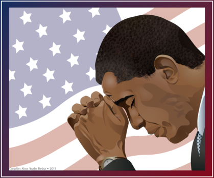 20110212160848-obama-3243px