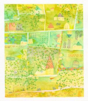 20110212162212-chiyo_miyashita_march_2011