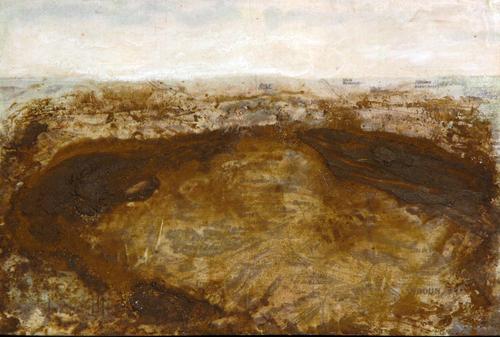 20110212165836-verdun_belt_of_rust