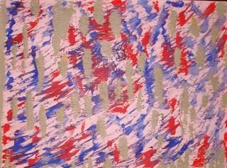 20110212174000-labyrinth__101