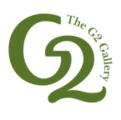 20111228200828-g2_round_logo_rgb_web_small