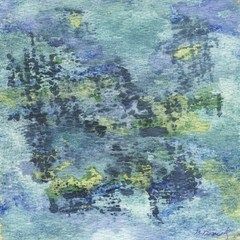20110213001655-bd