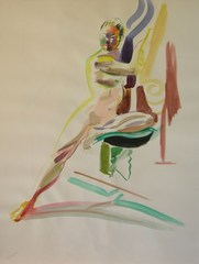 20110213002026-seated_nude_2_jpg