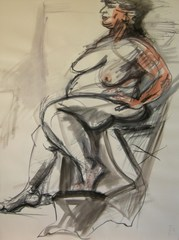 20110213002043-seated_nude_jpg