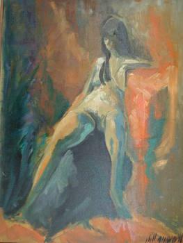 20110213122316-image025
