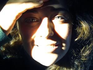 20110213130126-fotopersonal