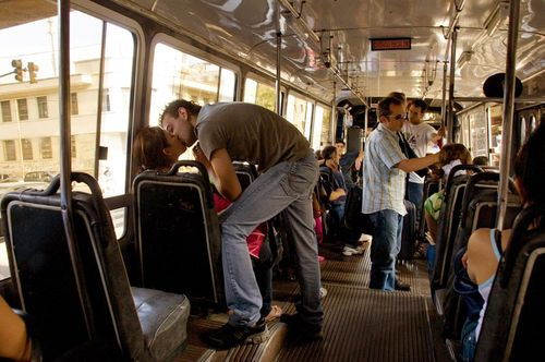 20110213153104-on_the_bus_buenos_aires_2008