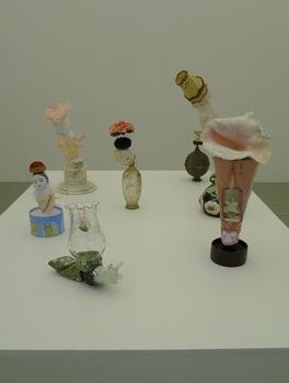 20110213185350-kl_sculptures