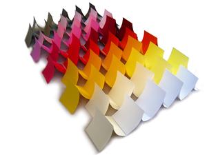 20110213192020-catalysti_2011_55x85x9inches_100sheetsofcoloredpaper