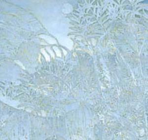 20110213211816-polarsky