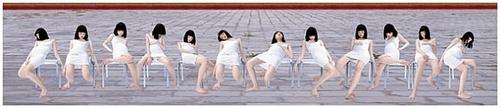 20110214042047-cuixiuwen