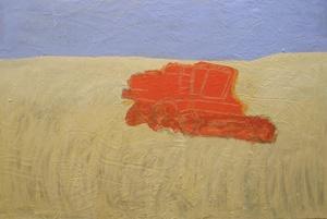 20110214062907-white_international_harvester