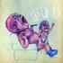20110214105814-elderlybabies