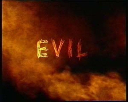 20110214121633-evil-large