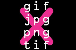 20110214122317-gjpt_logo_web
