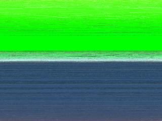 20110214123239-jordantate_lossless1