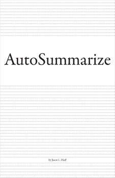 20110214123409-jasonhuff_autosummarize
