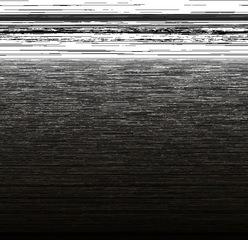 20110214123437-jordantate_lossless3