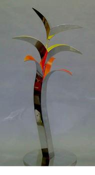 20110214163529-xflower