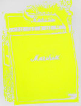 20110901131653-half_stack