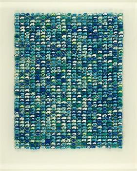 20110214195402-blue_web