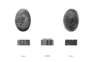 20110214225517-barcode_11x17_copy