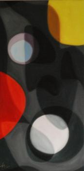 20110215020256-009