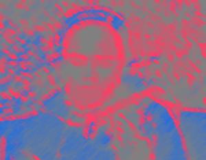20110215034741-14__athiopian_girl