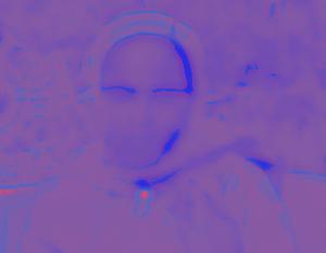 20110215035235-15__athiopian_girl