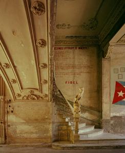 20110215090912-eastman__fidel_s_stairway__3