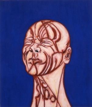 20110215115152-selfportrait