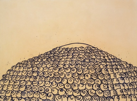20110215115324-buddha