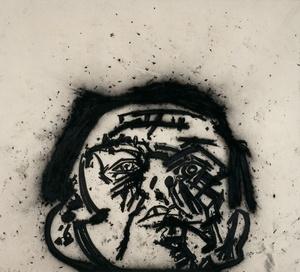 20110215115737-head