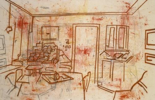 20110215120144-room