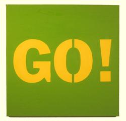 Go_lo_res