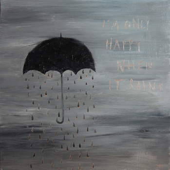 20110215164702-m_revonkorpi_rainy