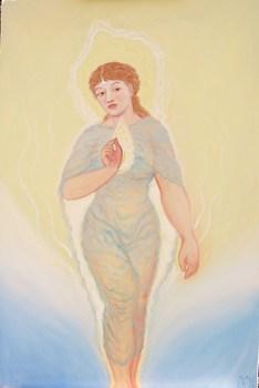 20110215202048-divinelovecalmsthemind