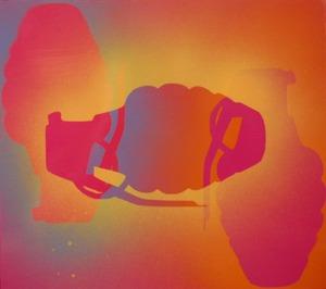 20110215211637-bubble_gum_grenades