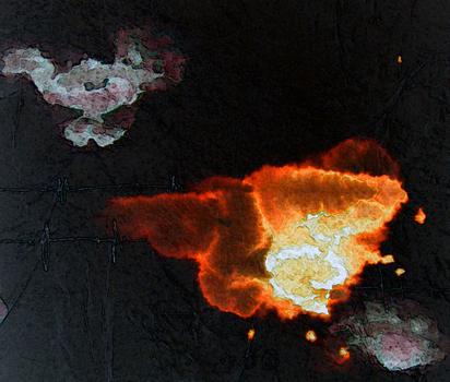 20110215224355-dragonheart_1