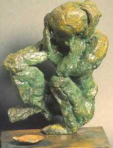 20110216055438-sculpture