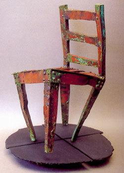 20110216055532-chair