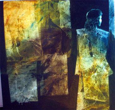 20110216060038-paint8