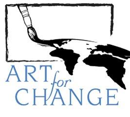 20110216072524-afc_art_for_change_logo_300dpi_print